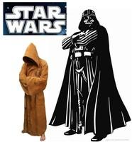 Женский маскарадный костюм Costumebuy  Star Wars cosplay