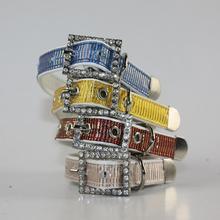 wholesale small dog collar