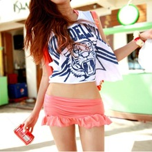 2014 clothes summer tanks