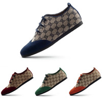 2014 men sneakers fashion casual shoes vintage shoes popular genuine leather sneakers for men size 38-43
