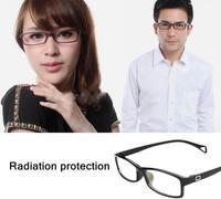 Free shipping! Best saling eye glasses, High Quality eyewear women eye glasses frame vintage men clear lens black eyeglasses
