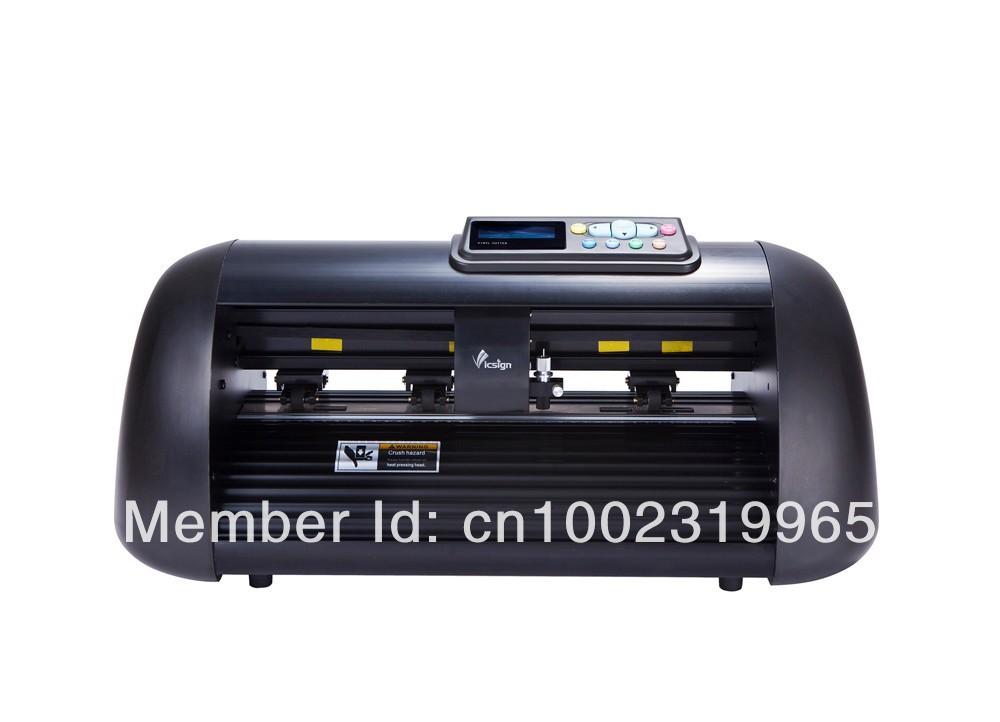 Mini Vinyl Cutting Plotter(China (Mainland))