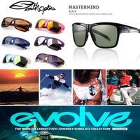 Free shipping! New 2014 Smith Sunglasses Men Mastermind series Sun Glasses Women Sport Cycling Sunglass oculos