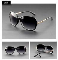 2014 New Classic Brand Design Glasses Female Sunglasses  Glasses Oculos De Sol Vintage Sunglass Oculos Feminino Free Shipping