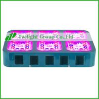 Competetive Price Modular Led Grow Light360w Energy Saving Cree Cob Chip High Intensity