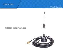 popular base antenna