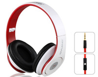 OVLENG X8 cell phone headset headphones Wholesale brand headset manufacturers selling