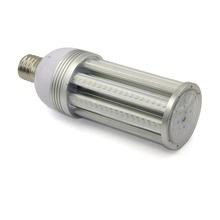 wholesale e40 lamp