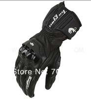 Furygan Ants AFS 18  top genuine leather carbon fiber motorcycle gloves  racing gloves