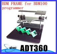 100% original BDM FRAME with Adapters Set fit for BDM100 programmer