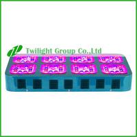 TL Full Spectrum LED crees 480W Modular Grow Light for Indoor Plant super light