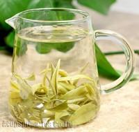 Pre-Qingming White Monkey Tea, 250g  First Spring Green tea,Top Quality  Baimaohou,Green Tea,Food,Promotion,CLB032,Free Shipping