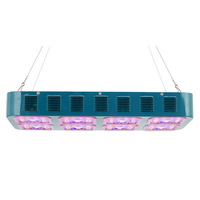 Apollo modular free shipping TL Horticulture 480w led  Full Spectrum Crees Light for Indoor Plant Growing