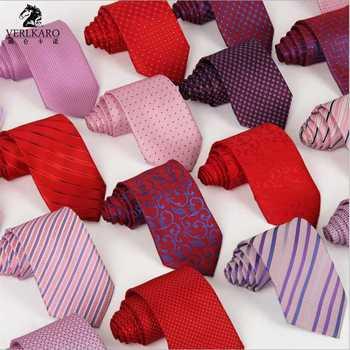 145 см * 8 см * 3.5 см новый 2015 Businesswear мужские галстуки полиэстер мужской формальный галстук мода галстуки TIE6