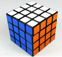 cube puzzle promotion