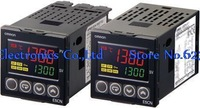 [YUKE] E5CN-R2MTD-500-AC/DC24 Controllers 1/16 DIN 24VAC/DC Relay Output, Vers.3 Omron Automation and Safety