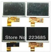 4.3 -inch display screen LCD screen number within QSF4304004 LCD + touch screen