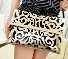 wholesale cell phone handbag