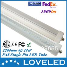 Светодиодные лампы  от Shenzhen LoveLED Technology Co.,Ltd артикул 1818889900
