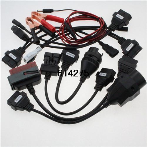 ds150e cdp tanı araba kabloları obd 2 kablo cdp pro araba araba 8