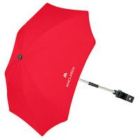 Rowland Mag maclaren baby stroller sun protection umbrella