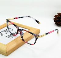 Free shipping! New 2014 Most popular eyeglasses Men/Women Vintage eyeglasses Fashion Glasses full frame myopia eyewear with lens