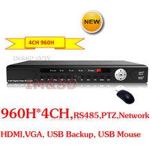 network hdmi price