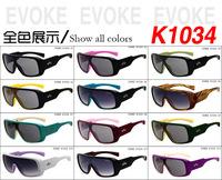 Free Shipping 2014 Fashion Trend EVOKE AMPLIFIER Sunglasses  Sports Brand Sun Glasses Eyeglasses Gafas oculos de sol