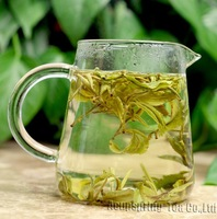 First  Spring Fuding White Peony,  250g White tea, Anti-aged tea, Pre-Qingming Baimudan, Reduce Bloom Pressure, CBM05