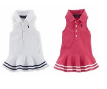 Free shipping, Good quality, girls clothes, boys clothes, kids clothes, kids cothes set, girls dresses 1set/lot-JYS285(China (Mainland))