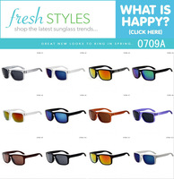 Holbrook Sunglasses Fashion Trend Cycling Sports SunGlasses Eyeglasses  12 Colors To Choose Gafas  Oculos De Sol   para ciclismo