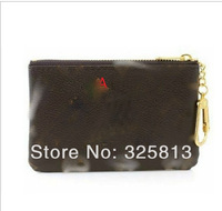 hot selling fashions Brand New Men's and women  Wallet