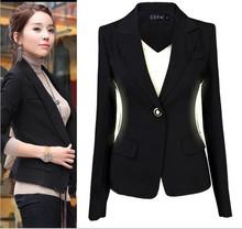 popular fashion blazer