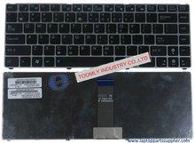 popular asus laptop netbook