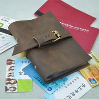 2014 multifunctional storage bag Card & ID Holders 2011605