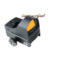 Funpowerland Shock Proof Mini Red Dot sight scope