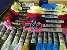 wholesale textile france