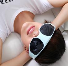 best electric massager promotion