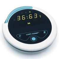 2014 2014 High Tech Original Gemany export Contraceptive lady-comp intelligent computer device