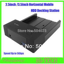 wholesale usb hdd docking station