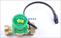 "HT-200 G 3/4 ""-3/4"" water pump flow switch 4A.booster pumps flow switch"