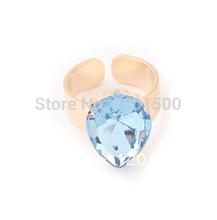 popular blue water drop