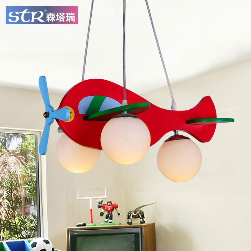 Online kopen wholesale in hoogte verstelbaar hanger uit china in hoogte verstelbaar hanger - Eigentijdse hangerlamp ...