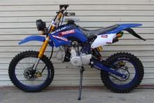 motorcycle 125cc price