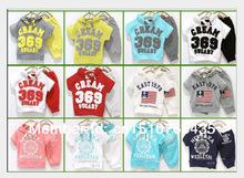 popular baby clothing