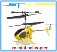 2014 hot selling Free shipping baby toy Syma 3CH RC Mano helicopter with GYRO remote control toys world smallest  supernova sale