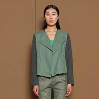 JNBY women's spring outerwear 5c12019 Jackets Female