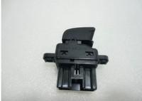 Mazda 3 window lifter switch classic m3 MAZDA 3 window lifter switch  B32H-66-370  D397 66 370