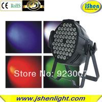 Factory direct sale ! hot !54*3w led zoom high par value led grow lights for sale