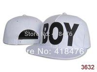 Free shipping (2pcs/lot),wholesale Fashion Boy Baseball Caps Snapback